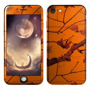 Alibaba China Wholesale Design New Phone Case with Picture for iPhone 6 pictures & photos