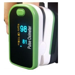 Finger Pulse Oximeter (OW-F16) pictures & photos