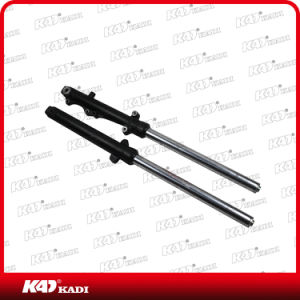Chinese Motor Parts Motorcycle Front Shock Absorber for Bajaj Discover 125 St pictures & photos