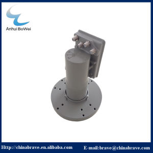 One Cable Solution C Band Four Output LNB pictures & photos