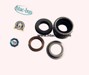 Tk 22-899 Shaft Seal Bus A/C Parts pictures & photos