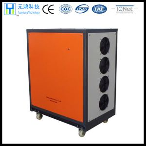 6000A 24V IGBT Adjustable DC Aluminium Anodizing Machine pictures & photos