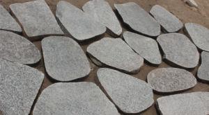 Cobblestone Paving Stone for Garden pictures & photos