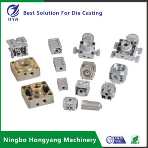 Pneumatic Part pictures & photos