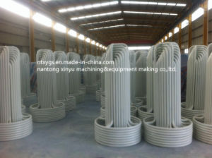 Steel Wire Cable Reel pictures & photos