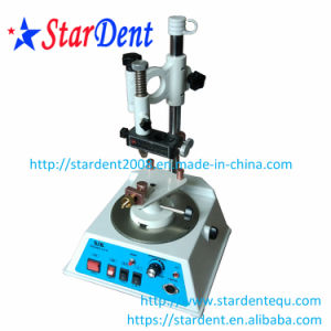 Dental Laboratory Milling Machine Without Handpiece pictures & photos