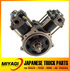 Me067899 Air Compressor Truck Parts for Mitsubishi pictures & photos