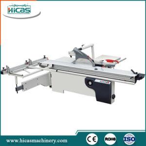 Horizontal Panel Saw Machine Price pictures & photos