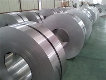 Hot Sale Secondary and Prime Quality Stainless Steel Coil 201 304 430 410 pictures & photos