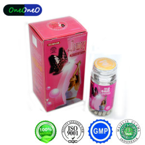 Hot Sale Fast Slimming Pills Weight Loss with Good Price, pictures & photos