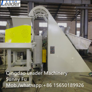 Efficient EVA Sheet Extrusion Line Machinery for Packing, Household pictures & photos