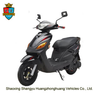 500- 800W 48V 20ah OEM manufacturers Electric Scooter pictures & photos