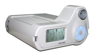 Handheld Auto Refractometer, Refractometer, Testing Device pictures & photos