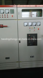 Power Distribution Equipment Xgn2 Electrical Switchgear pictures & photos