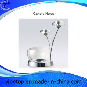 China Manufacturers Export High Quality Creative Candle Holder Factory Price pictures & photos