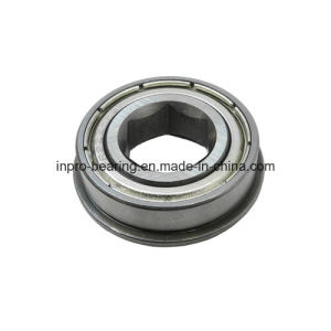 Hex Bore Agricultural Bearings Farm Bearings 207krrb9 207krrb12 pictures & photos