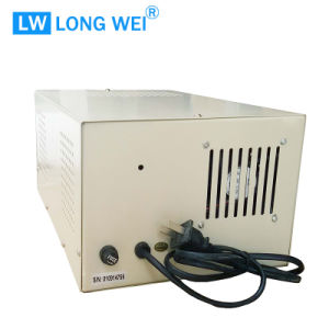 0-64V/0-5A DC Regulated Power Supply pictures & photos