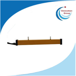 DC Static Charging Bar/Static Charging for Iml/ Wood Pressing/Plastic Sorting Machinery