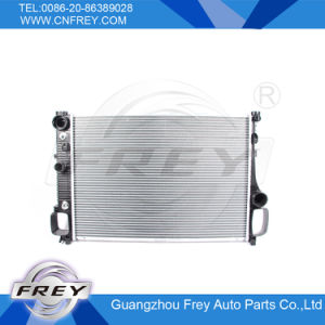 Auto Engine Radiator 2215002603 for W221 pictures & photos