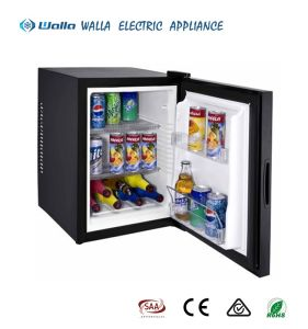 Thermoelectric Minibar for Hotel Room pictures & photos