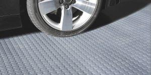Outdoor Indoor Garage/Garag Anti Slip Non Skid Waterproof Rolls Runner Mats Rugs Carpets Flooring Floor pictures & photos