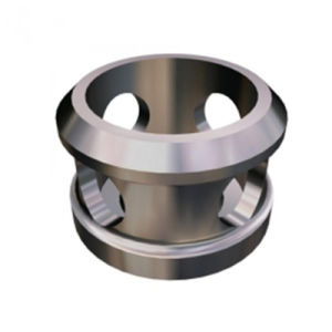 Stainless Steel CNC Turned Part pictures & photos