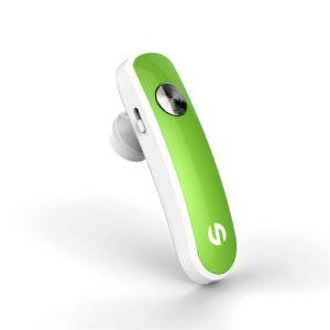 China Manufacturer Hot Sale Single Bluetooth Stereo Earphone Mini Bluetooth Headset