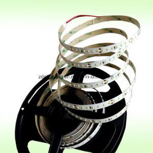 12V/24V 204LEDs/M SMD3014 Warm White 3000k LED Tape