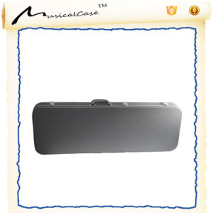 Gray Electric Guitar Case for Sale pictures & photos