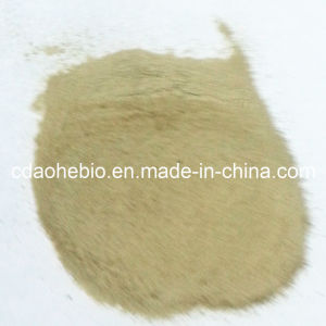 Amino Acid Chelate Zinc Organic Fertilizer pictures & photos