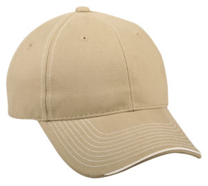 Cotton Baseball Cap Sports Cap Promotional Cap pictures & photos