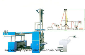 Rehow Cloth Rope Opener Machine pictures & photos