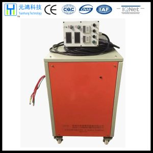 1500A 15V Polarity Periodic Reversing Electropolishing Rectifier pictures & photos