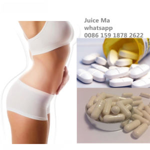 OEM Accepted Reduce Weight Pills, Pure Natural & Plant Extract pictures & photos