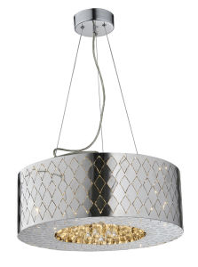 Decorative Crystal Chandelier Pendant Light pictures & photos