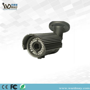 Affordable Price Wdm 1080P 5 Megapixel IR Network Web IP Camera pictures & photos