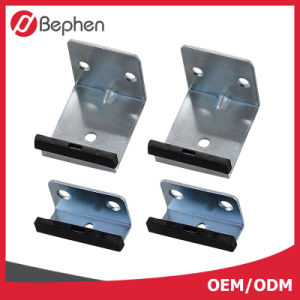 Glass Sliding Door Sliding Glass Door Hardware Hardware Accessories Door Accessories pictures & photos