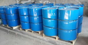 High Quality 2-Ethylhexyl Nitrate CAS: 27247-96-7 pictures & photos