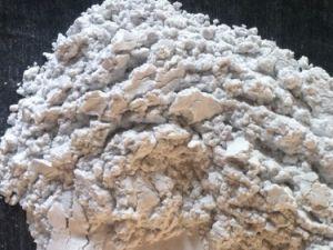 Industrial Grade Acicular Wollastonite pictures & photos