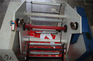 Gift Colorful Wrapping Paper Printing Machine (17g-400g) pictures & photos