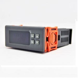 Hihg Quality Temperature Controller 220V/110V 2A pictures & photos