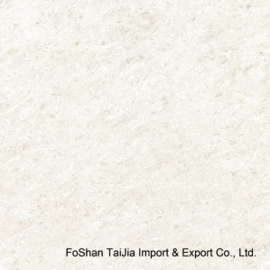 Double Loading Crystal Polished Porcelain Ceramic Tiles (TJ6801-2) pictures & photos