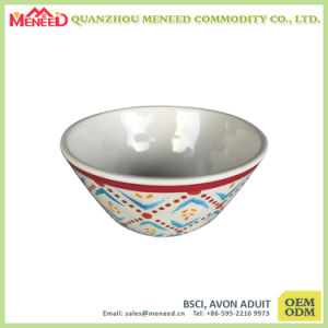 Bulk Buy From China Cheap Full Color Print Plastic Candy Bowl pictures & photos