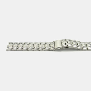 Stainless Steel Strong Watch Band pictures & photos