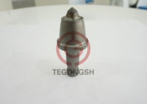 Road Milling Tools Cutting Teeth Construction Tools 17QA07 W1-13 pictures & photos
