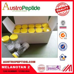 Melanotan 2 CAS 121062-08-6 High Purity Mt2 pictures & photos