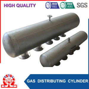 High Quality Separate Cylinder for Boiler pictures & photos