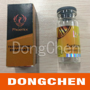 10ml Vial Holographic Deca Durabolin Labels pictures & photos