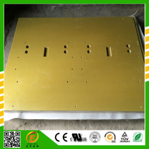 Fr4 PCB, Exceptional Fr4 1.6mm PCB Laminate Board, Fr-4 Epoxy Resin Sheet pictures & photos