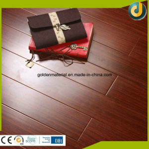 Plastic PVC Floor with Ce Certificate pictures & photos